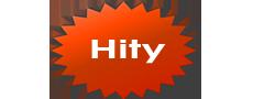 ♥ Hity