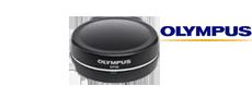 Kamery Olympus