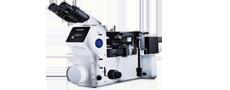 Mikroskopy metalograficzne