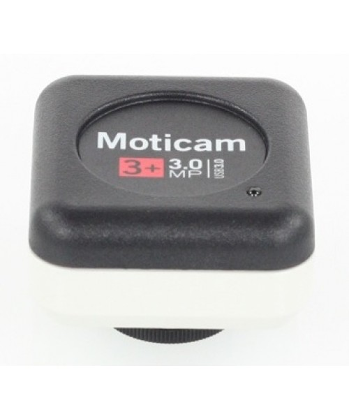 Kamera MC3+