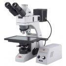 Mikroskop metalograficzny BA-313MET/BA-313MET-T-DIA-EPI