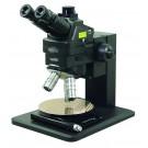 Mikroskop PSM-1000