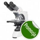 Mikroskop BA-410E-50W