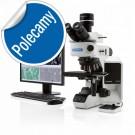 Mikroskop badawczy BX53M