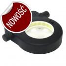Oświetlacz pierścieniowy wysokiej mocy LED HPRL
