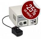 Oświetlacz mikroskopowy MLC-150