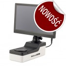 Kamera mikroskopowa z monitorem Moticam 1080INT