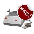 Przecinarka do próbek metalograficznych MINICUT-40