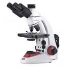 Mikroskopy RED-220/223