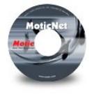 Motic Net