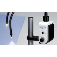 Oświetlacz światłowodowy KL 300 LED