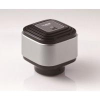 Kamera Lusis HC-20CU