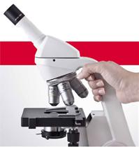 Jaki mikroskop wybrac