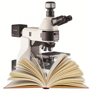 Leksykon mikroskopowy