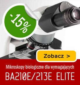mikroskop-biologiczny-promocja