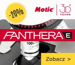 mikroskopy-panthera