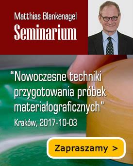 seminarium-matalograficzne